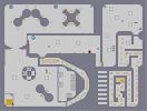 Thumbnail of the map 'mega puzzle 2'