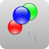 Game Balloon Popping STG apk for kindle fire