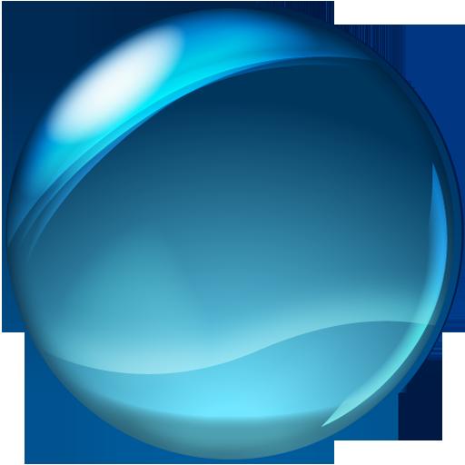 Falling Ice Ball 街機 App LOGO-APP試玩
