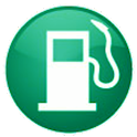 E85 & Gasoline helper icon