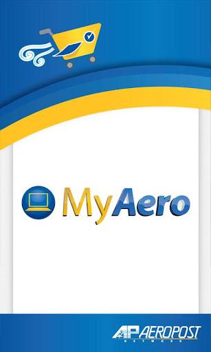 MyAeroOld