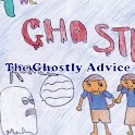 EBook - The Ghostly Advice icon