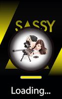 Screenshot of เกมส์จับผิดภาพ Sassy PhotoHunt
