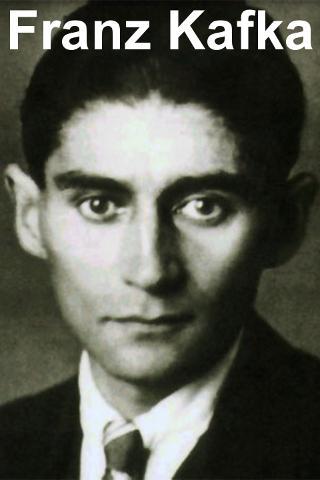 Franz Kafka ● Amerika ● PRO