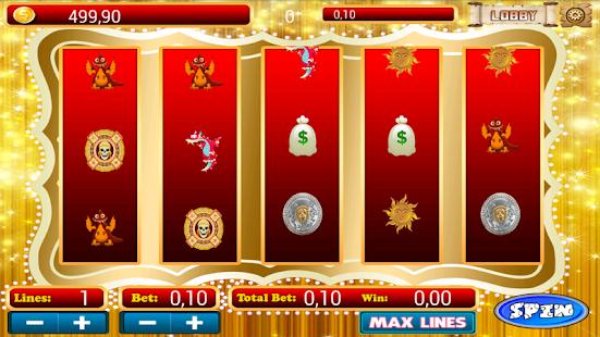 free casino