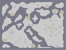 Thumbnail of the map 'Marsu Caving'