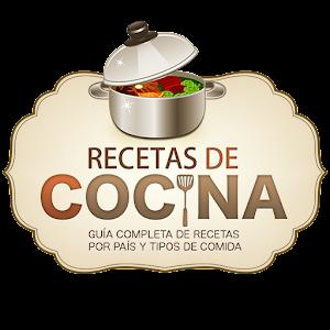 Recetas de cocina android apps on google play - Cocimax recetas ...