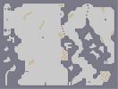 Thumbnail of the map 'Plain 08-1'