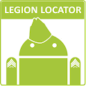 American Legion Navigator icon