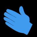 Security Groper Key icon