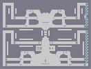 Thumbnail of the map 'Galactose'
