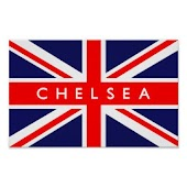 Free Made in Chelsea APK for Windows 8