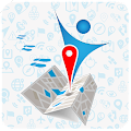 App Friend Locator : Phone Tracker APK for Kindle