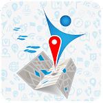 Friend Locator : Phone Tracker APK