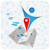 Friend Locator : Phone Tracker APK Descargar