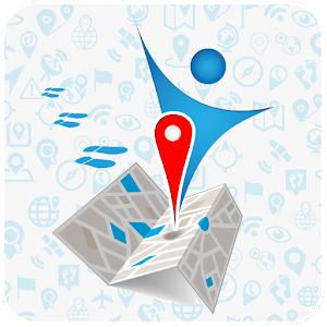 Free Download Friend Locator : Phone Tracker APK for Samsung