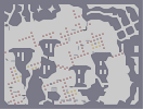Thumbnail of the map 'Angyilar'