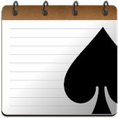 Game Poker Notes Live version 2015 APK