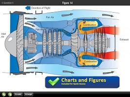 Screenshot of EASA IR Instrument Rating Prep