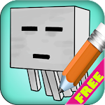 Draw the heroes of the game 4.0 Apk