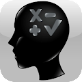 Brain Training - Math Workout APK for iPhone