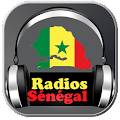 Top Radios Senegal APK for Kindle Fire