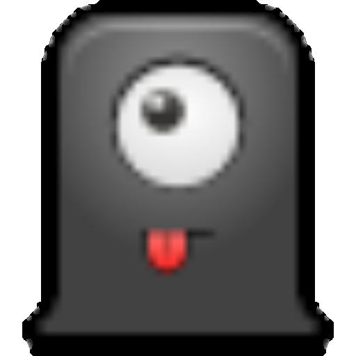 隱藏號碼 (Hide Caller ID) LOGO-APP點子