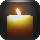 Candle Power icon