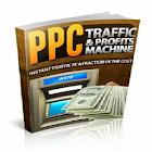 PPC Traffic & Profits Machine icon