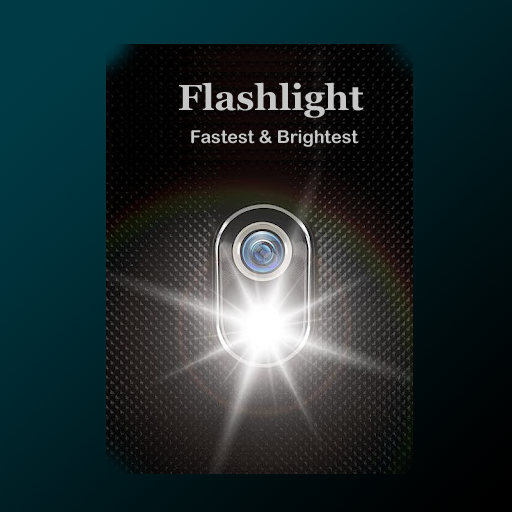LED Flash ON/OFF