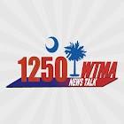 1250 WTMA icon