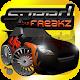 Speed Freakz