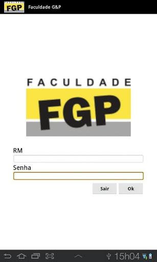 FGP Mobile