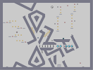 Thumbnail of the map 'Across'