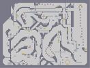 Thumbnail of the map 'Reborn'