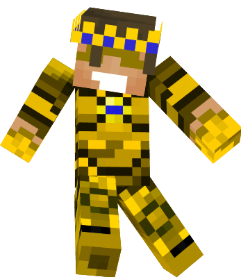 Butter Ore Minecraft Wallpaper The gallery for -->...