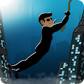 Game Spider Man Fly APK for Kindle