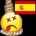 El ahorcado - Juego en español icon