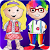 Paperdoll Dress-up Kids file APK Free for PC, smart TV Download