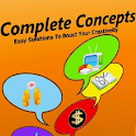 Complete Concepts