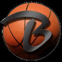Basketball Coach icon
