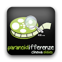 CinemaOld/Paranoid Differences icon