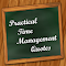 Time Management Quotes 1.0.5 Apk