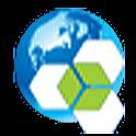 Beelogic Mobile icon