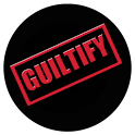 Guiltify icon