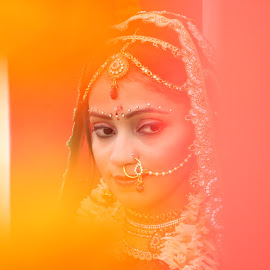 wedding shoot by Akash Kumbhar - Wedding Other