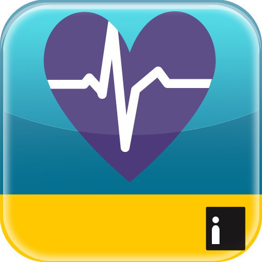 Nursing Essentials LOGO-APP點子