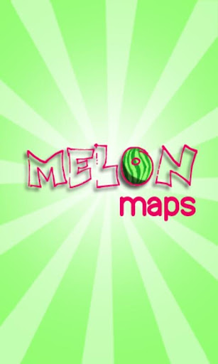 ideas for a melon and smoked salmon starter please.? | Yahoo Answers