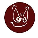 RoiDroid Messenger (Paid) icon