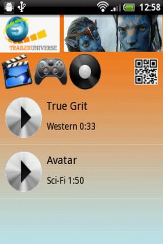 【免費娛樂App】TUDemo-APP點子